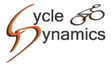 Cycle Dynamics